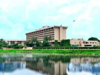 孟加拉達卡泛太平洋飯店