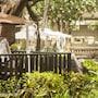 InterContinental Bali Resort photo 26/41