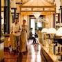 InterContinental Bali Resort photo 29/41