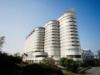 Miyako Hotel Gifu Nagaragawa