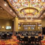 Silver Legacy Resort Casino at THE ROW photo 32/41
