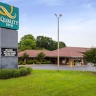 Quality Inn Mount Airy Mayberry