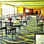 Radisson Hotel Niagara Falls-Grand Island photo 31/40