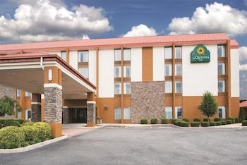 La Quinta Inn Wytheville