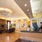 Chateau Regina Hotel and Suites