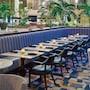 The Westshore Grand, A Tribute Portfolio Hotel, Tampa photo 25/27