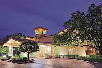La Quinta Inn Merrillville