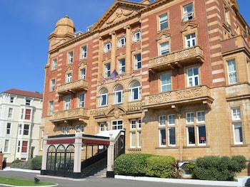 Photo for Queen's Hotel in Southsea