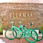 The Belamar photo 33/34