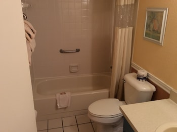 Las Olas Beach Club - Bathroom  - #0