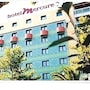 Mercure Perpignan Centre photo 16/22