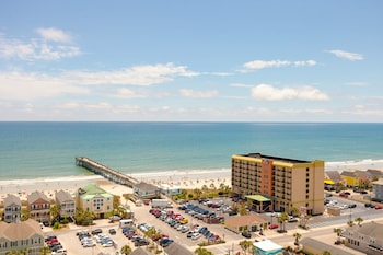 Surfside Beach Oceanfront Hotel (116876) photo