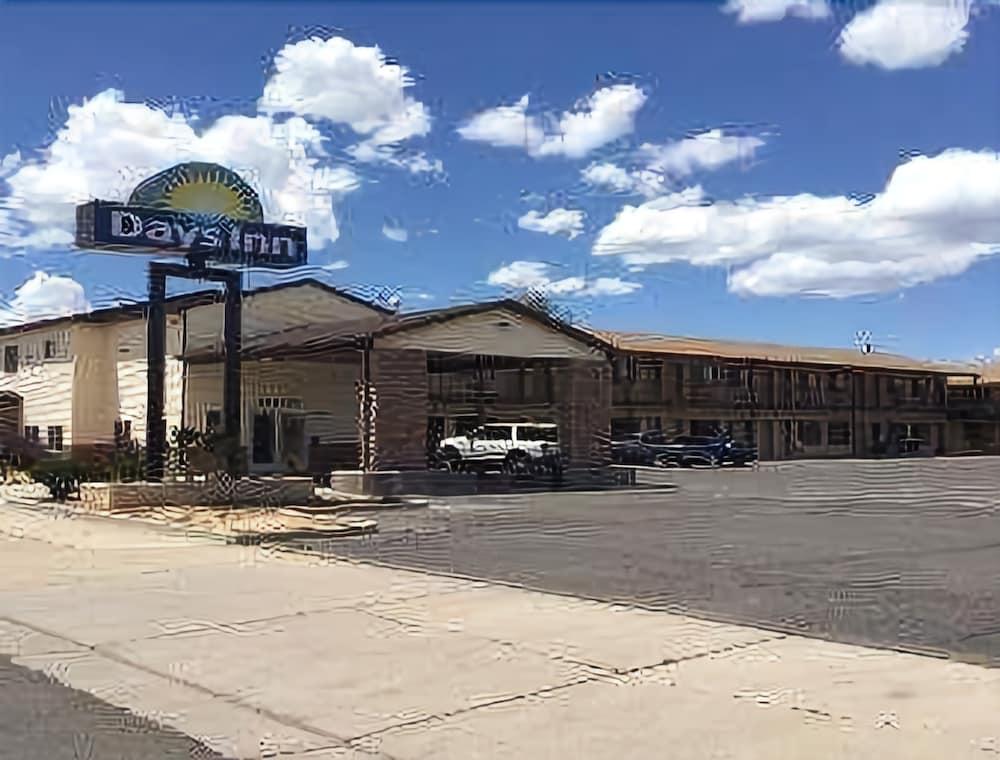 Days Inn by Wyndham Panguitch