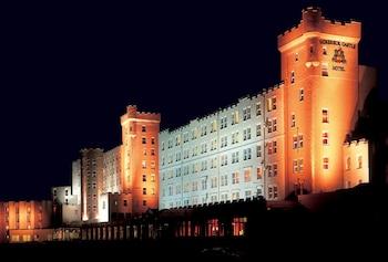 大不列顛諾貝克城堡飯店