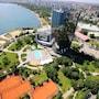 Sheraton Istanbul Atakoy Hotel photo 34/41