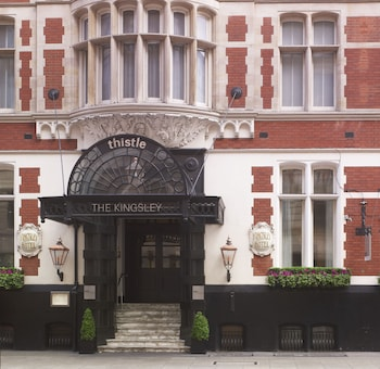 Photo for Thistle Holborn - The Kingsley in London