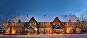 Wort Hotel