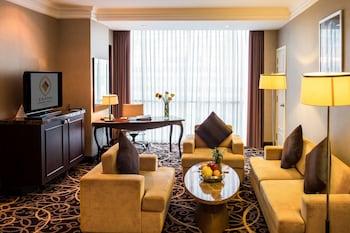 西貢伊思廷大飯店