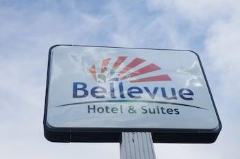 Bellevue Hotel & Suites