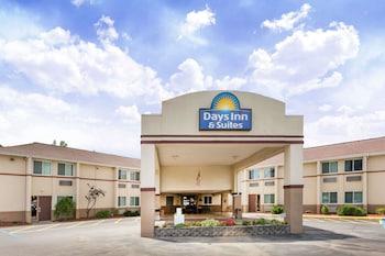 Photo for Days Inn & Suites by Wyndham Bridgeport - Clarksburg in Bridgeport, West Virginia