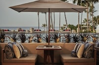 JW Marriott Ihilani Resort and Spa at Ko Olina