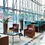 Sheraton New Orleans Hotel photo 40/41