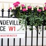 The Mandeville Hotel photo 18/41