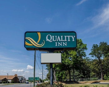 Photo for Quality Inn At Eglin AFB in Niceville, Florida