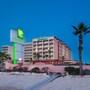 Holiday Inn Corpus Christi - North Padre Island photo 17/24