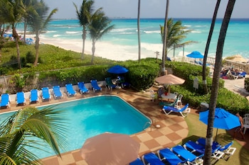 Ocean Two Resort & Residences (Barbados 145210 undefined) photo