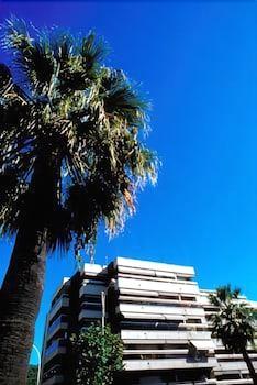 tarifs reservation hotels Resothel
