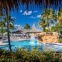 Holiday Inn Key Largo photo 23/35
