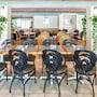 Holiday Inn Key Largo photo 27/35