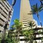 Marina Tower Waikiki photo 15/23