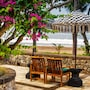 The Oberoi Beach Resort, Bali photo 29/32