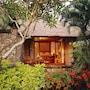 The Oberoi Beach Resort, Bali photo 30/32