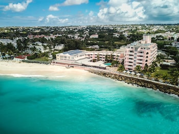 Photo for Barbados Beach Club All Inclusive Resort in Maxwell