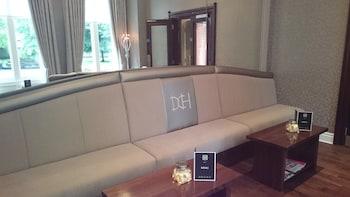 Dean Court Hotel, BW Premier Collection