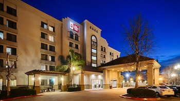 Best Western Plus Heritage Inn Rancho Cucamonga/Ontario in Rancho Cucamonga, California