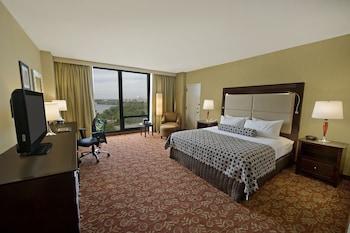 費城櫻桃山皇冠假日飯店