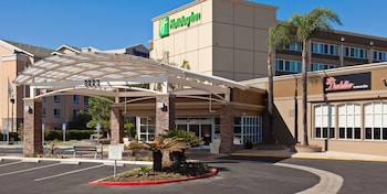 Holiday Inn West Covina