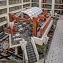 Hilton Knoxville Airport photo 23/32