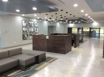 Holiday Inn Beaumont East - Medical Ctr Area in Beaumont, Texas