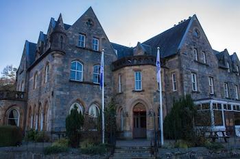 Photo for Ballachulish Hotel in Ballachulish