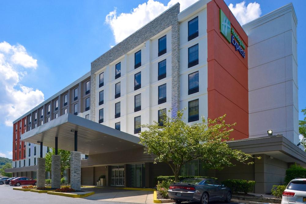 Holiday Inn Express Towson - Baltimore North