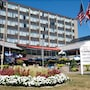 Confederation Place - Hotel photo 18/41