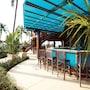 Golden Sands Resort by Shangri-La, Penang photo 23/41