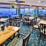 Holiday Inn Oceanfront at Surfside Beach photo 11/41