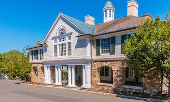 Photo for Olde Mill Inn in Parsippany, New Jersey