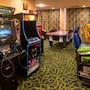 Holiday Inn Orlando SW - Celebration Area photo 15/41